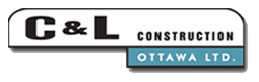 C&L Construction - Ottawa construction company